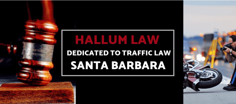 Santa Barbara Traffic Attorney Reviews Top 5 Bail Bonds Companies